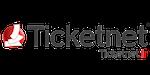 logo_TicketNet_petit