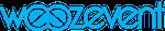 logo_weez_bluepetit