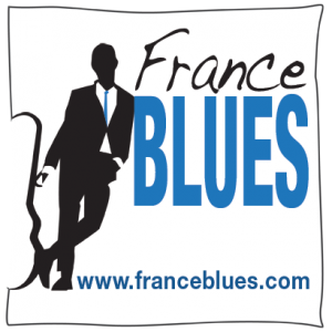 FranceBlues (1)