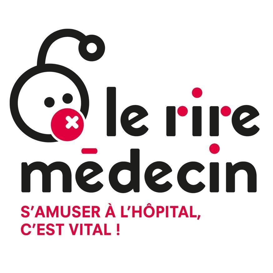 logo_rire_medecin