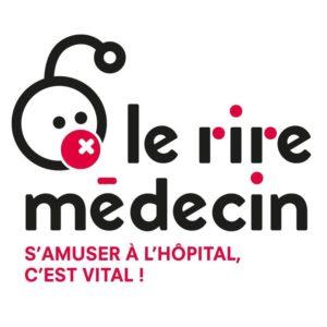 Faire un don pour le Rire Médecin
